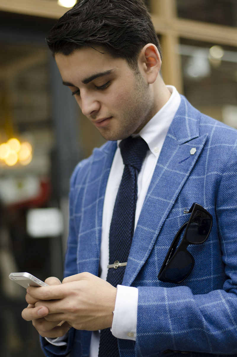 big-blue-checks-windowpane-suit-knit-navy-tie-london-menswear.jpg