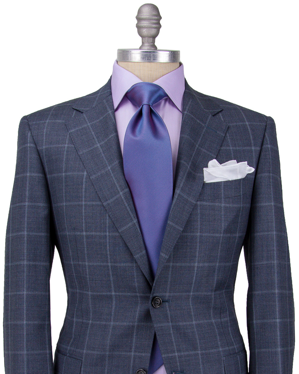 Canali-Grey-Windowpane-Suit-10999307-2295.jpg