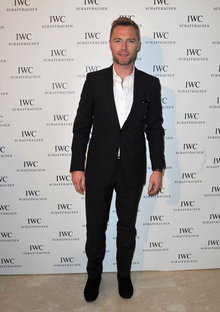 Ronan+Keating+IWC+Filmmakers+Dinner+Eden+Roc+yzEjj5jNYsrx.jpg