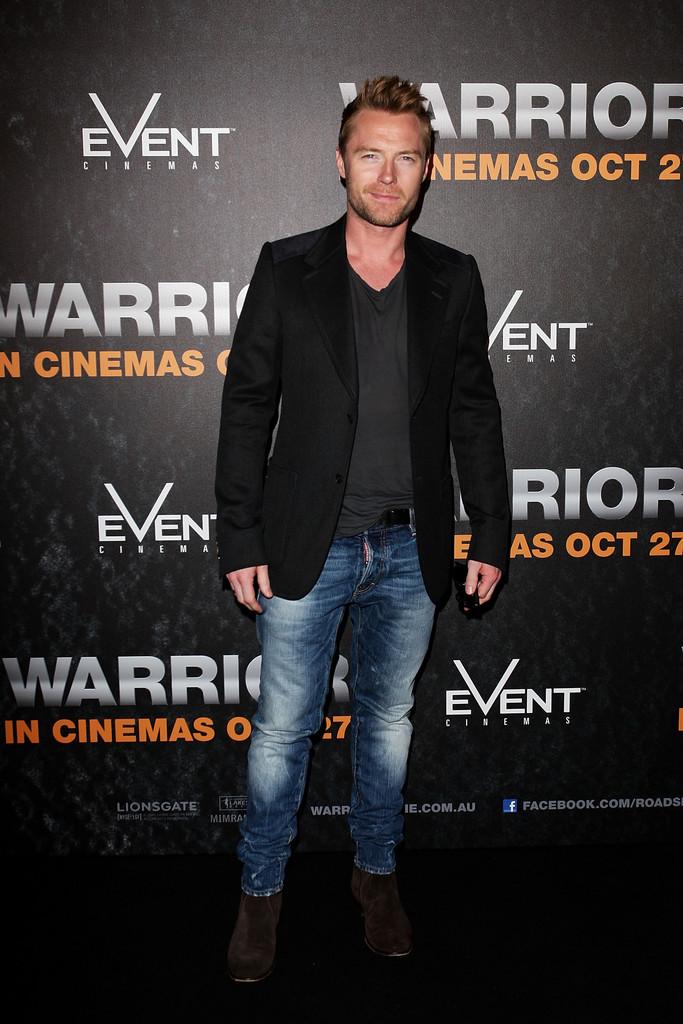 Ronan+Keating+Warrior+Australian+Premiere+XZBqouRWktRx.jpg