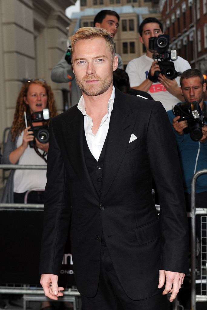 Ronan+Keating+GQ+Men+Year+Awards+2012+uTt9jno6oI7x.jpg