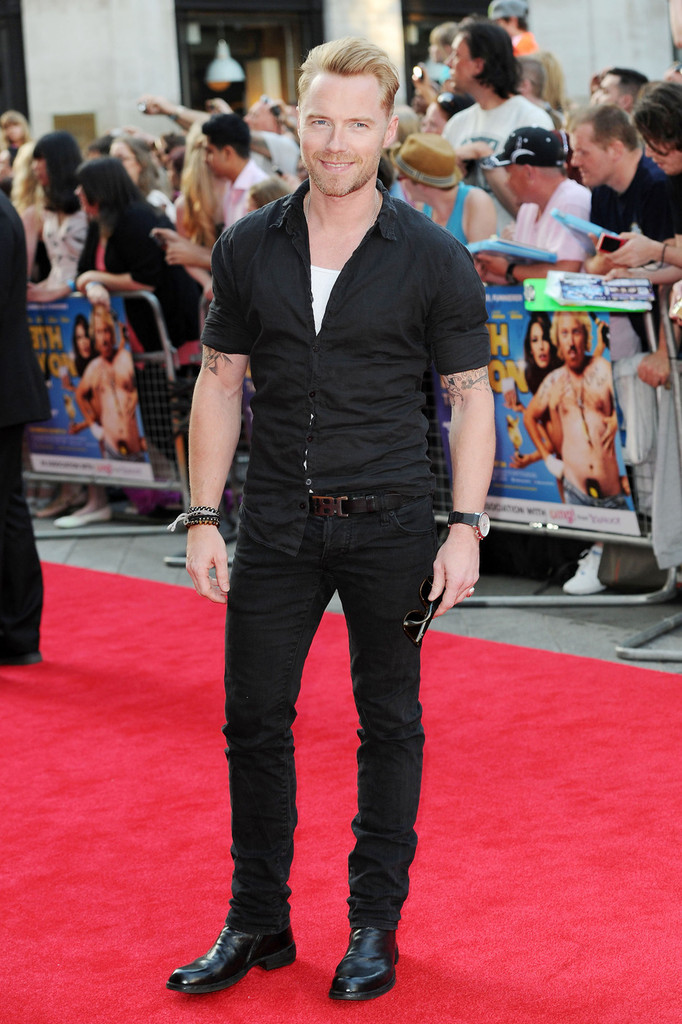 Ronan+Keating+Billi+Mucklow+London+red+carpet+inqFqHotFByx.jpg