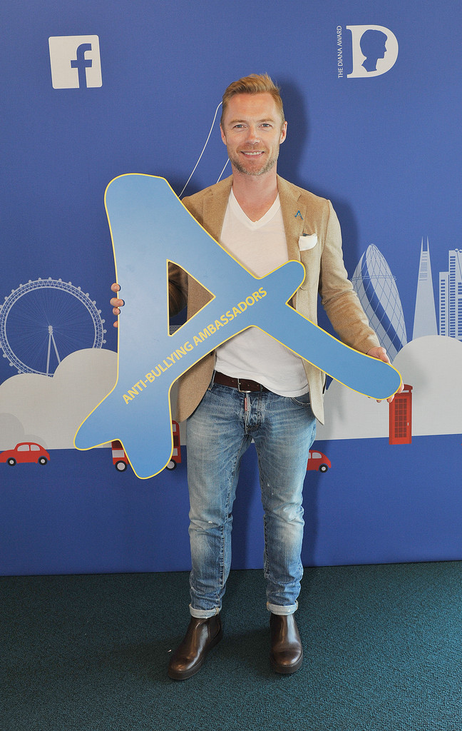 Ronan+Keating+Diana+Award+Anti+Bullying+Showcase+C_sCCt-TECIx.jpg
