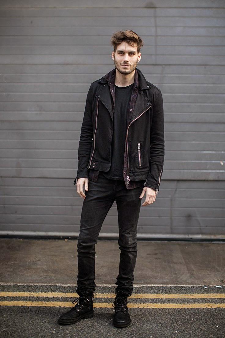 jeans_bota_masculina (1).jpg