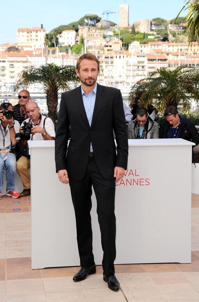 Matthias+Schoenaerts+Cast+Rust+Bone+Cannes+CIa0Mfekd98x.jpg
