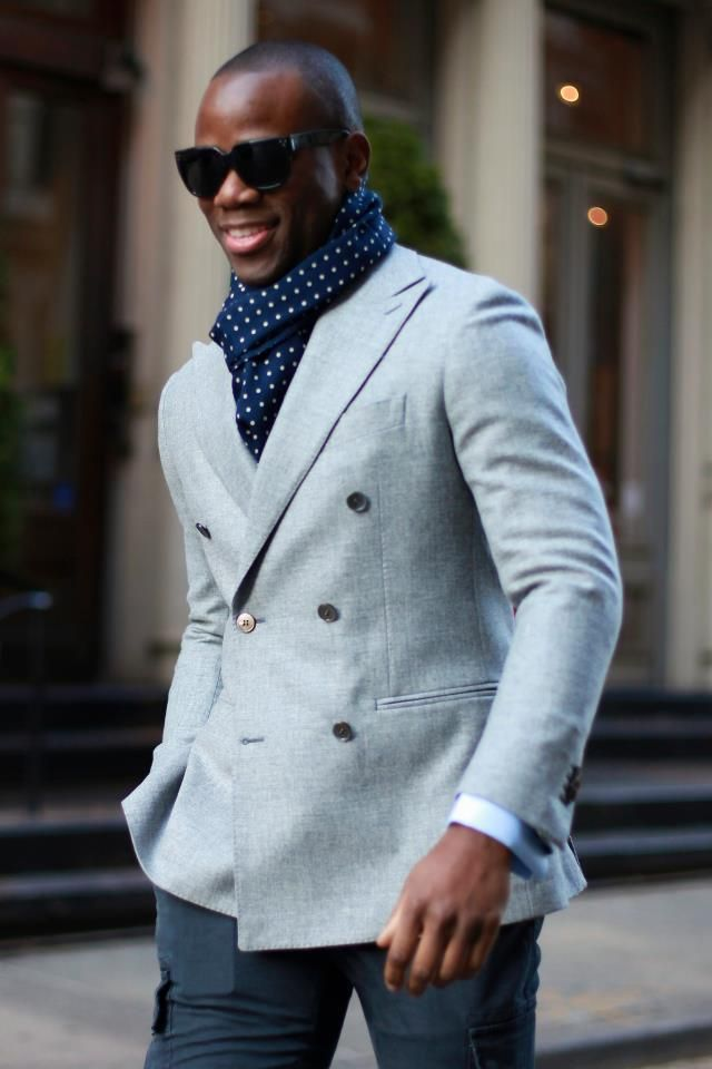 grey-double-breasted-blazer-light-blue-dress-shirt-charcoal-chinos-navy-scarf-original-758.jpg