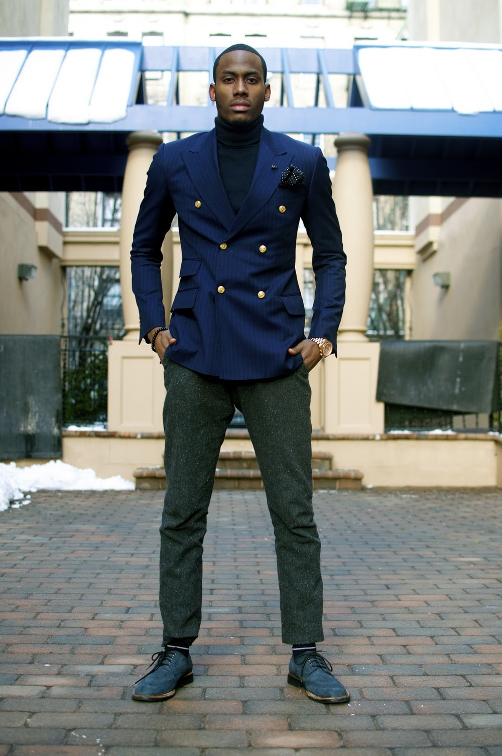 robert-double-breasted-jacket-lookbook-streetstyle-man.jpg