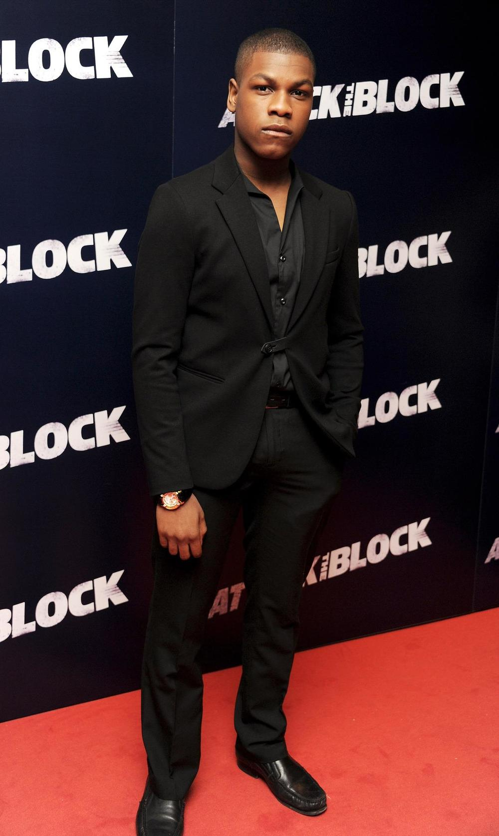 john-boyega-at-event-of-attack-the-block-(2011).jpg