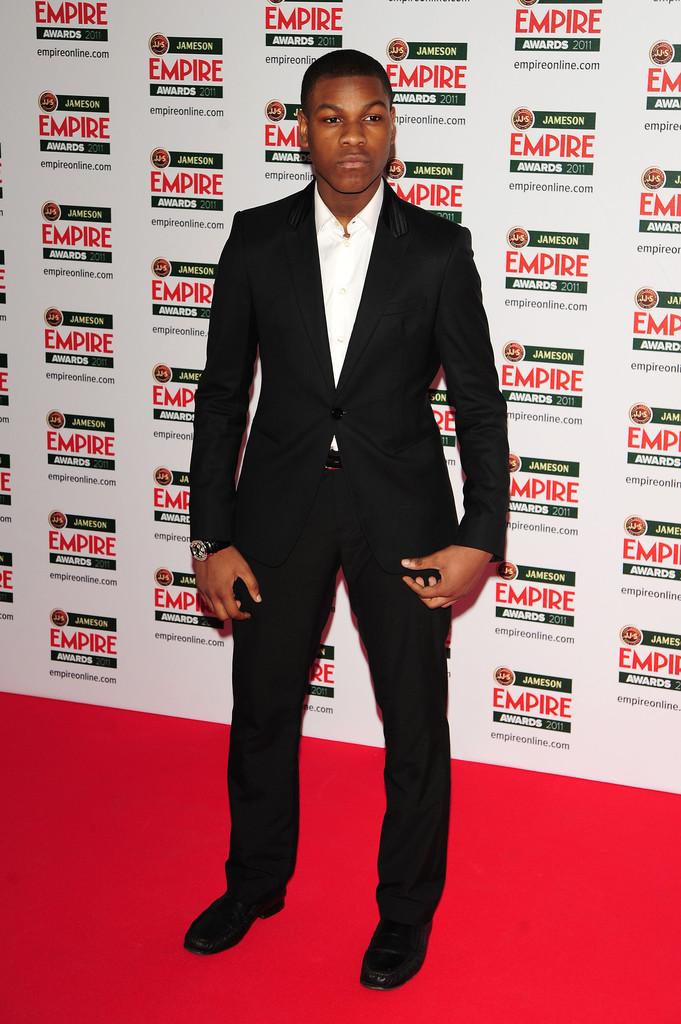 John+Boyega+Jameson+Empire+Awards+2011+London+EHqZGDNEy1Tx.jpg
