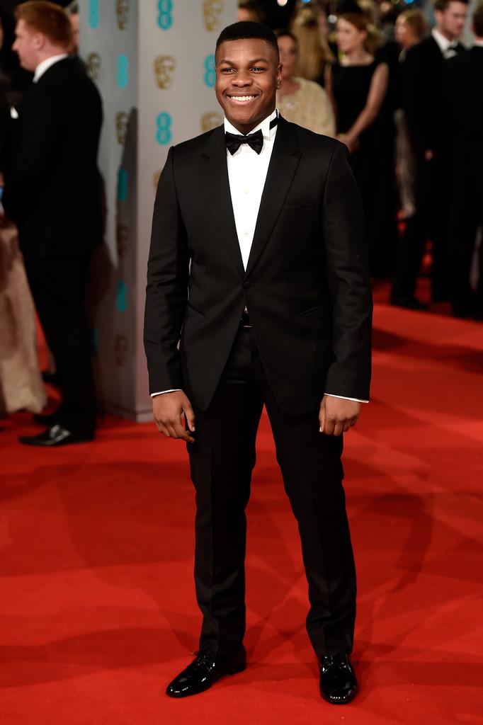 John+Boyega+EE+British+Academy+Film+Awards+TN2-cJZZwfox.jpg
