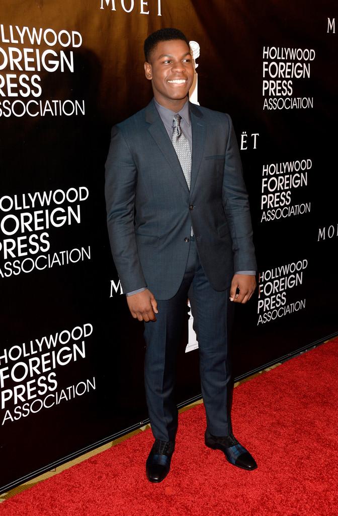 John+Boyega+Guests+Arrive+Hollywood+Foreign+_GgDAIYOCkLx.jpg