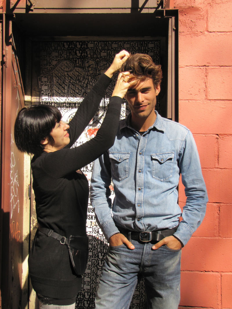 jonk-fashionistointerview1.jpg