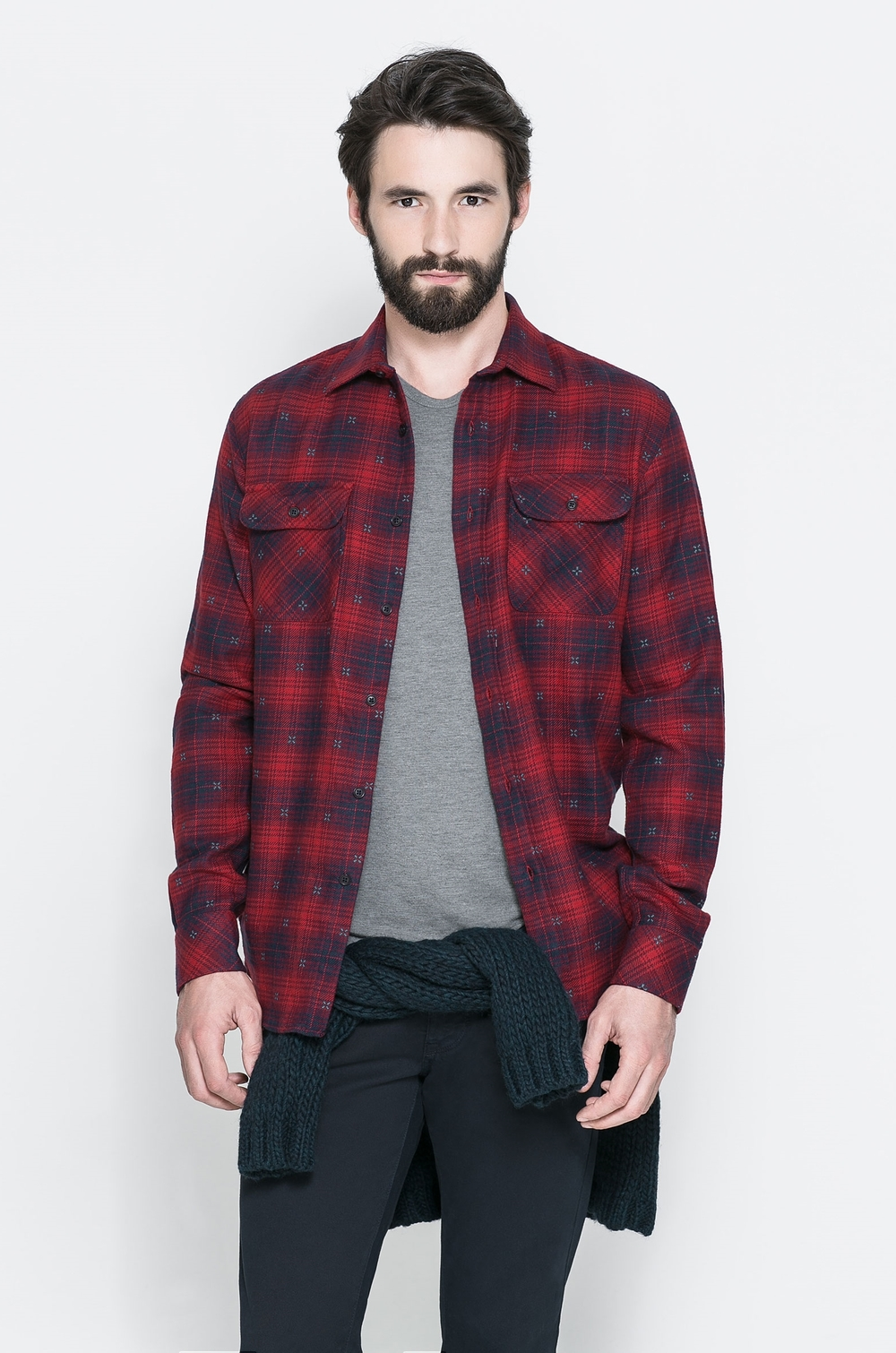 zara-red-printed-flannel-shirt-product-1-14518558-355033738.jpeg
