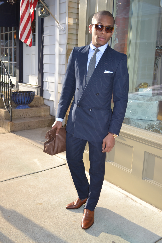 Sabir-Peele-Thrifted-Suit.jpg