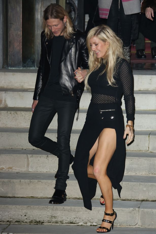 Ellie-Goulding-and-Dougie-Poynter.jpg