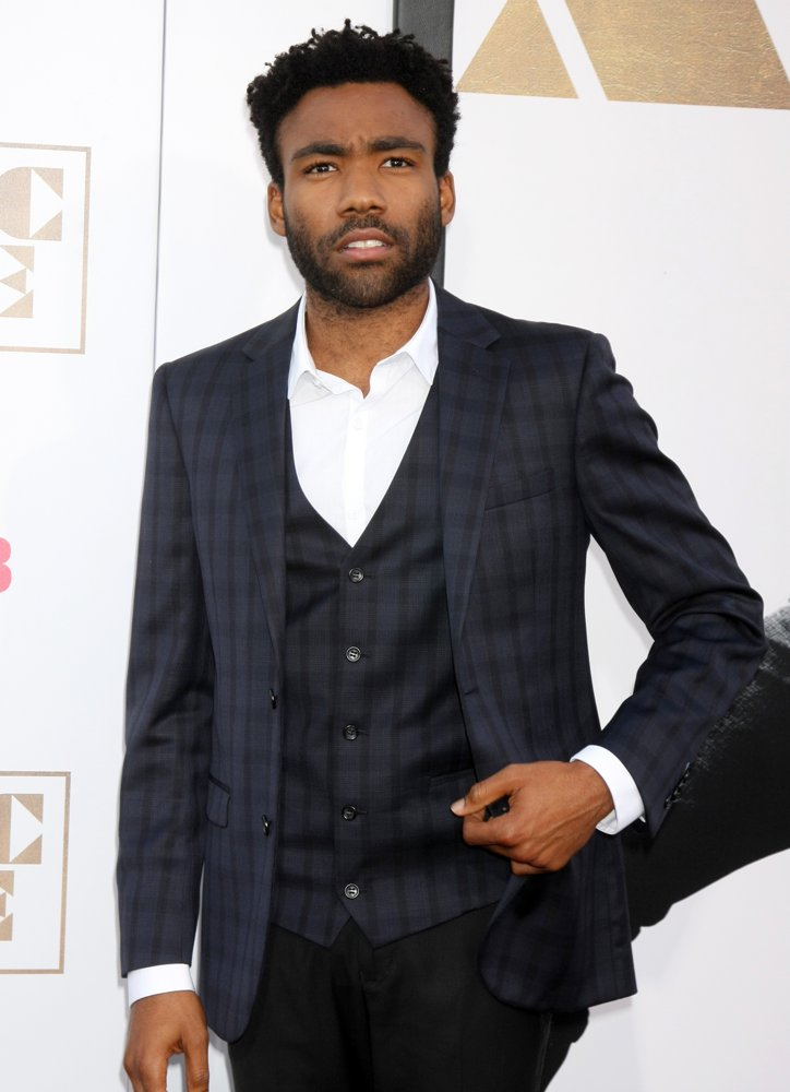 donald-glover-premiere-magic-mike-xxl-02.jpg