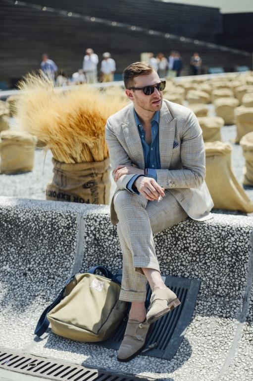 40-fashion-insiders-shopping-strategies-tips-30-autox768.jpg