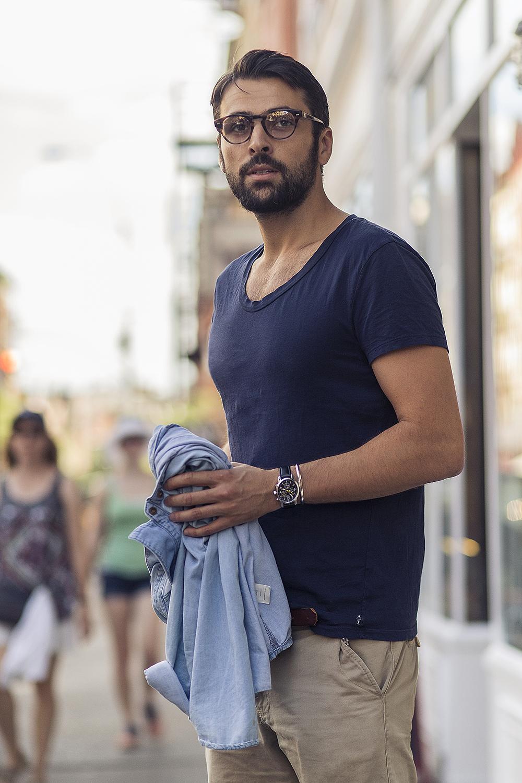 Mihai-Botarel-In-NYC1.jpg