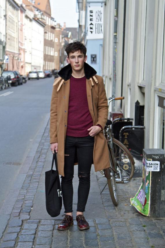 estilo_masculino_copenhagen_ft22.jpg