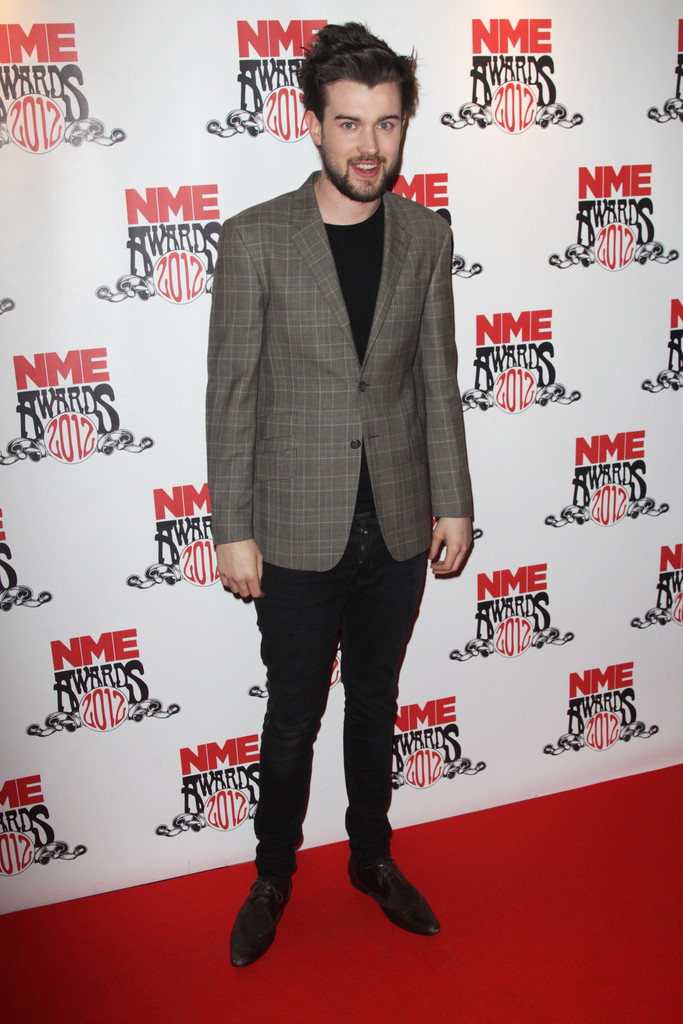 Jack+Whitehall+NME+Awards+2012+Inside+Arrivals+QJ0PuYiV3otx.jpg