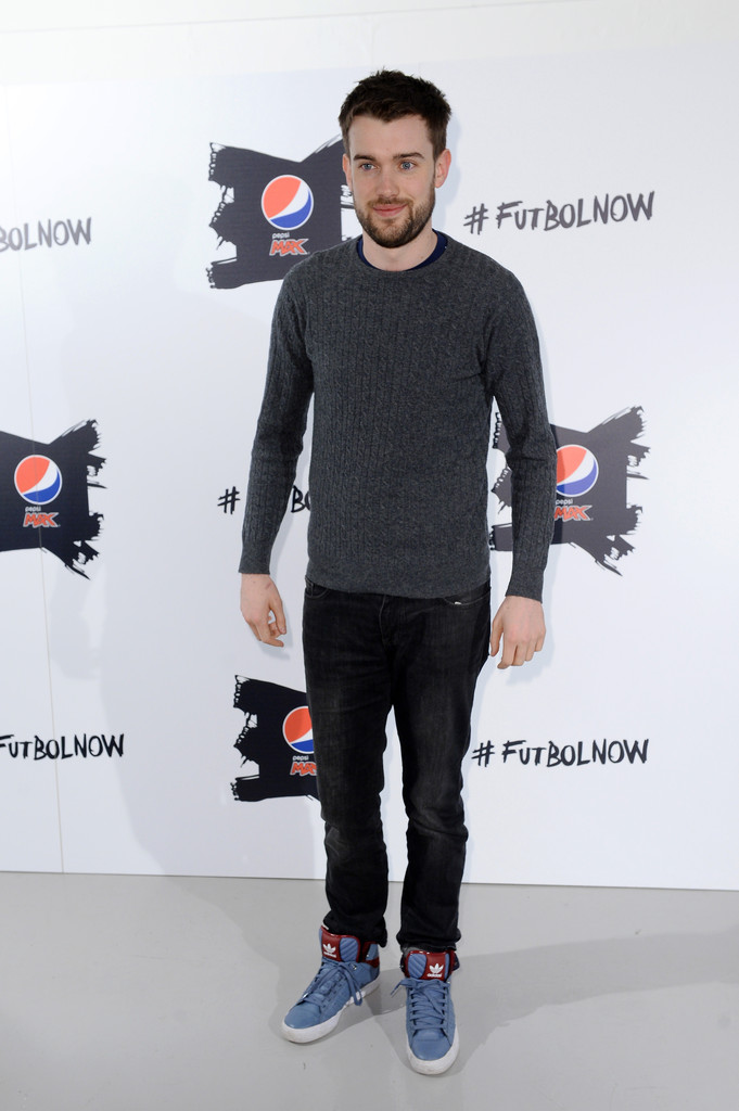 Jack+Whitehall+Pepsi+Art+Football+Exhibition+kJQG-tSjfE0x.jpg