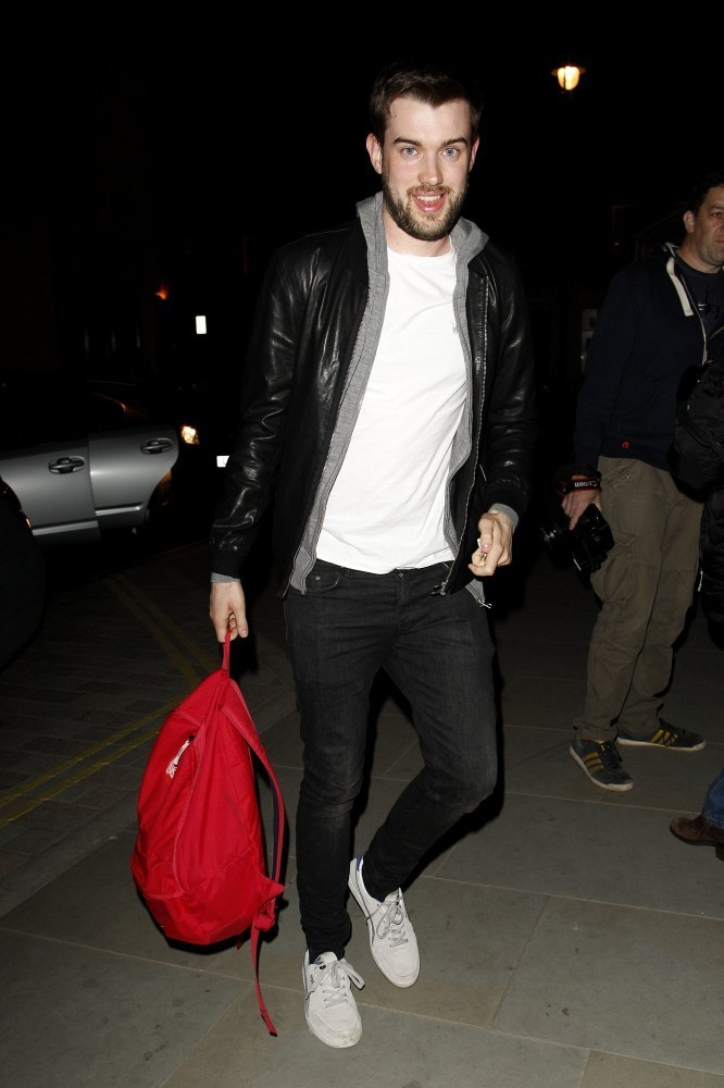 Jack+Whitehall+David+Beckham+H+Launch+Party+9WTmBQe-yfWx.jpg