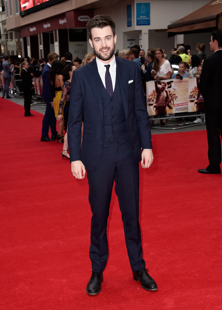 Jack+Whitehall+Stars+Attend+World+Premiere+5RZ0VCqWaxax.jpg