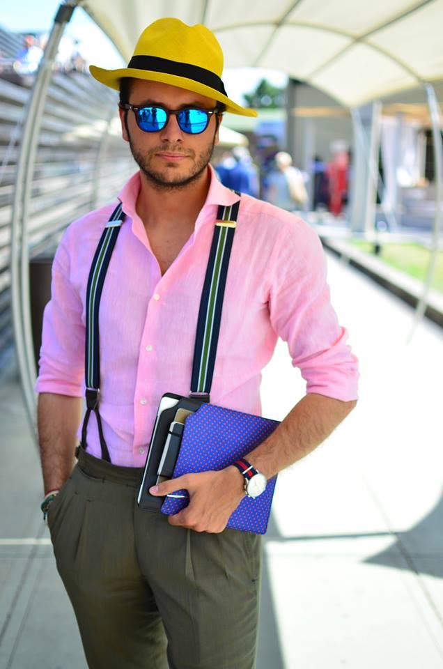 Finaest-Fabio-Attanasio-Yhe-Bespoke-DUdes-Emme-Ipad-Spektre-Sunglasses.jpg