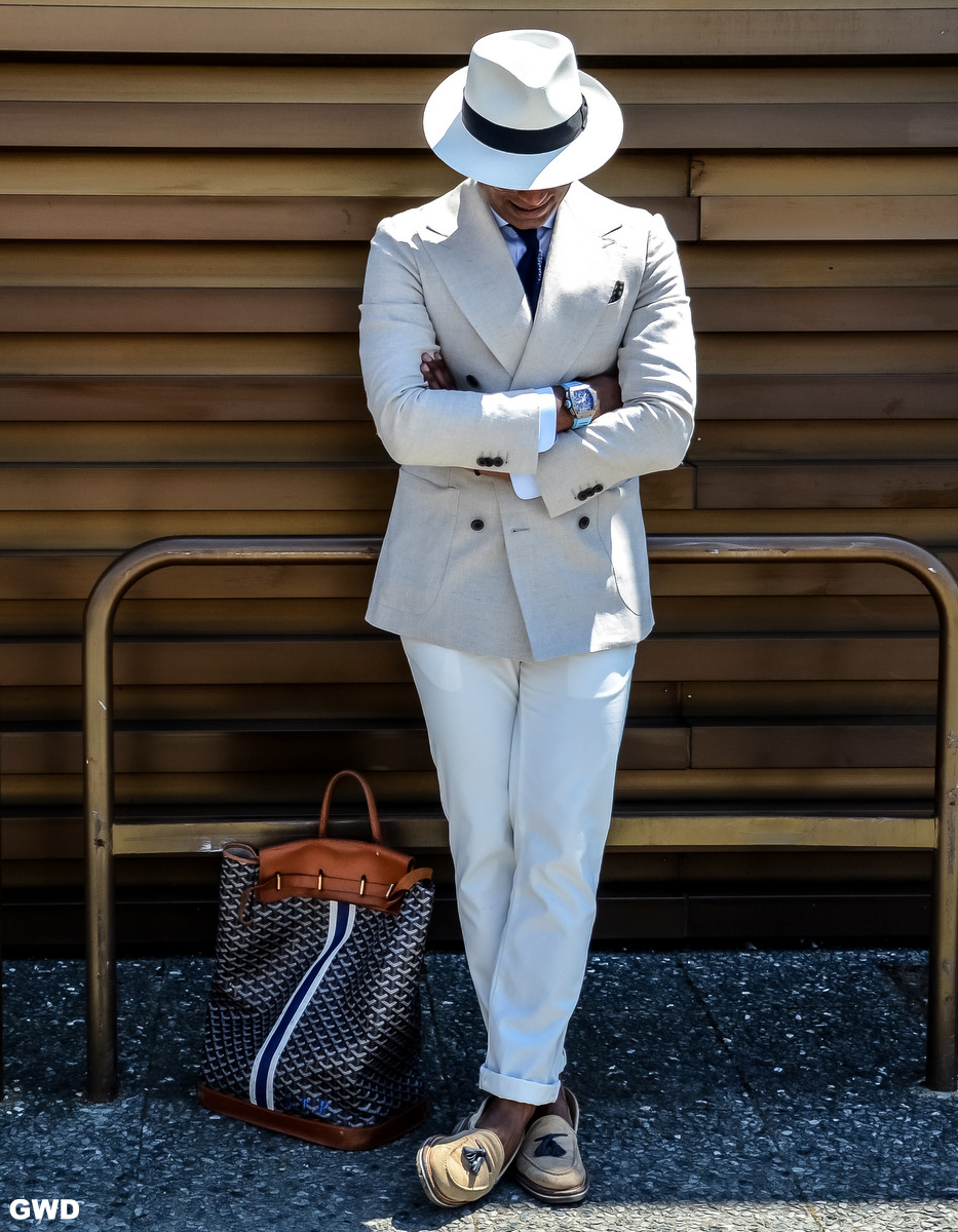 Mr.-Nish-de-Gruiter-panama-hat-style-lookbook-white-suitsupply.jpg