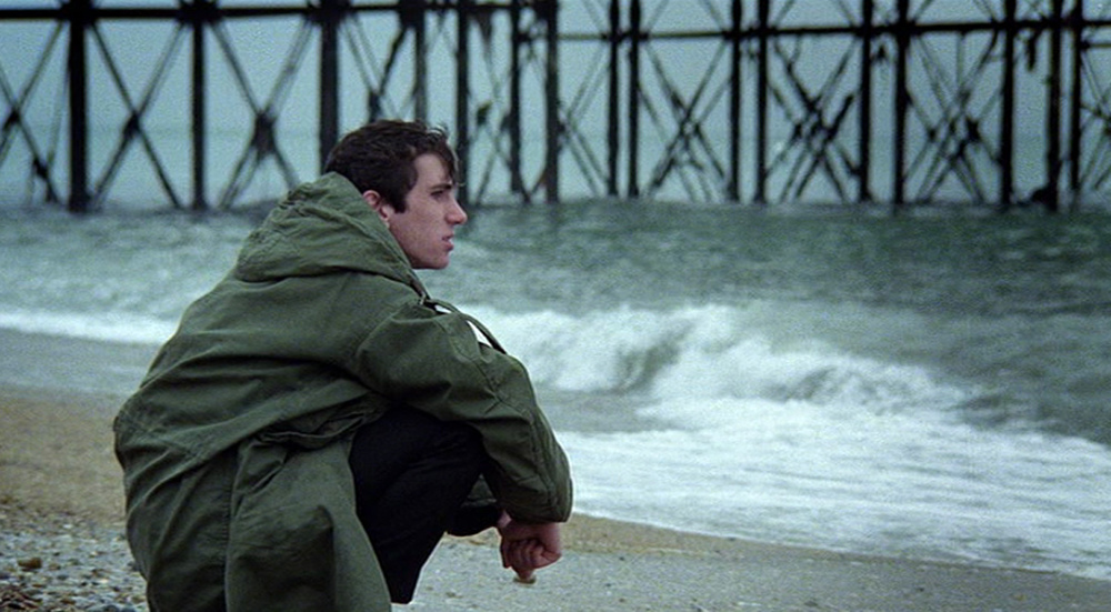 phil-daniels-in-quadrophenia.jpg