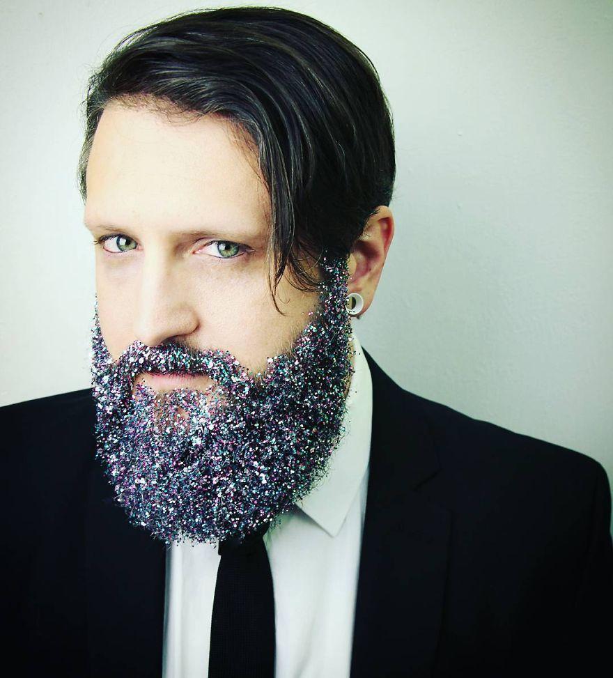 glitter-beard-trend-69__880.jpg
