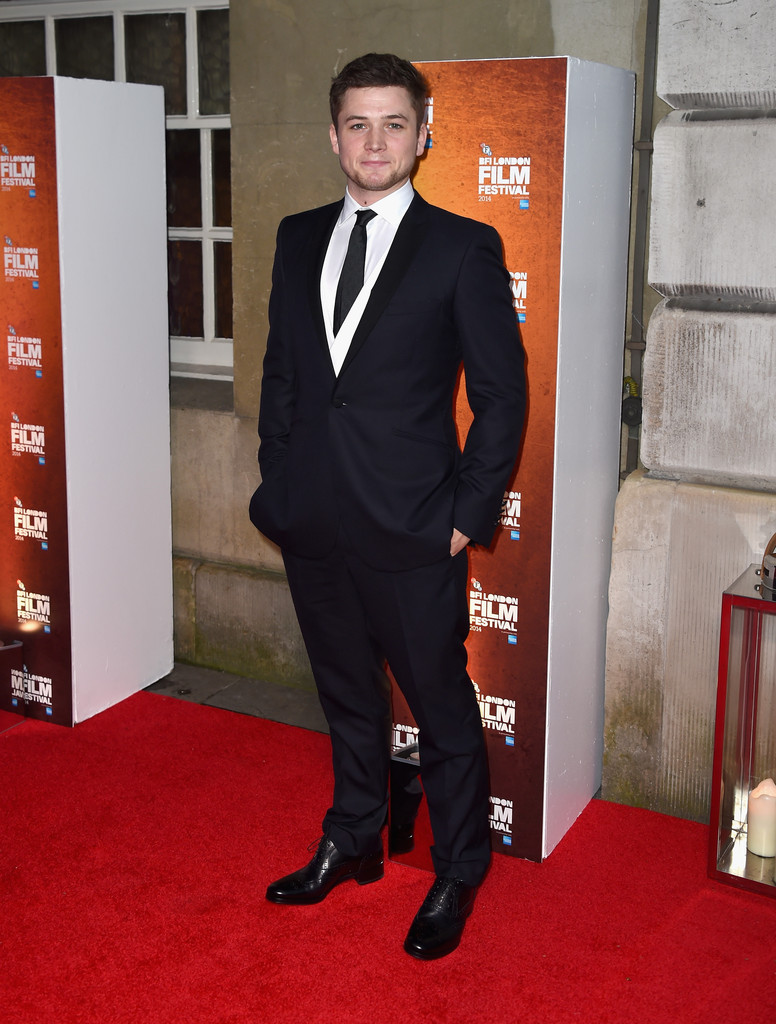 Taron+Egerton+BFI+London+Film+Festival+Awards+TWCe3Lgy6NJx.jpg