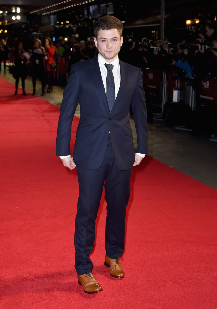 Taron+Egerton+Testament+Youth+Premieres+London+qN_4QIzS65Ex.jpg