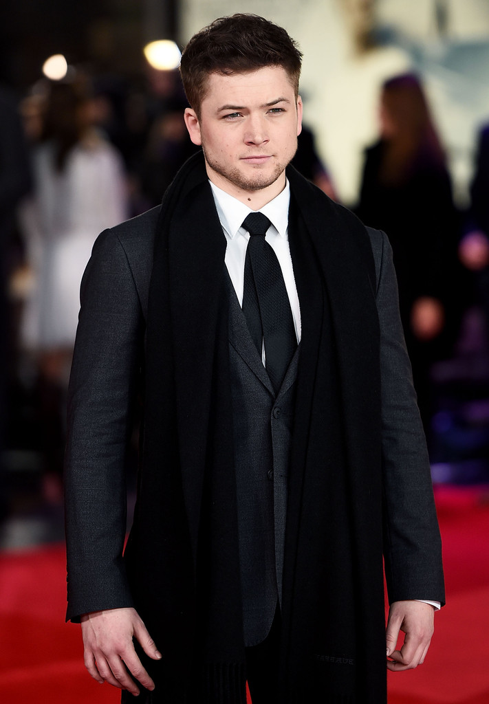 Taron+Egerton+Testament+Youth+Premieres+London+UQPK68vumFrx.jpg