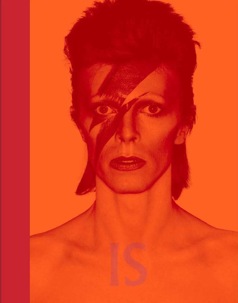 Bowie-book-cover.jpg