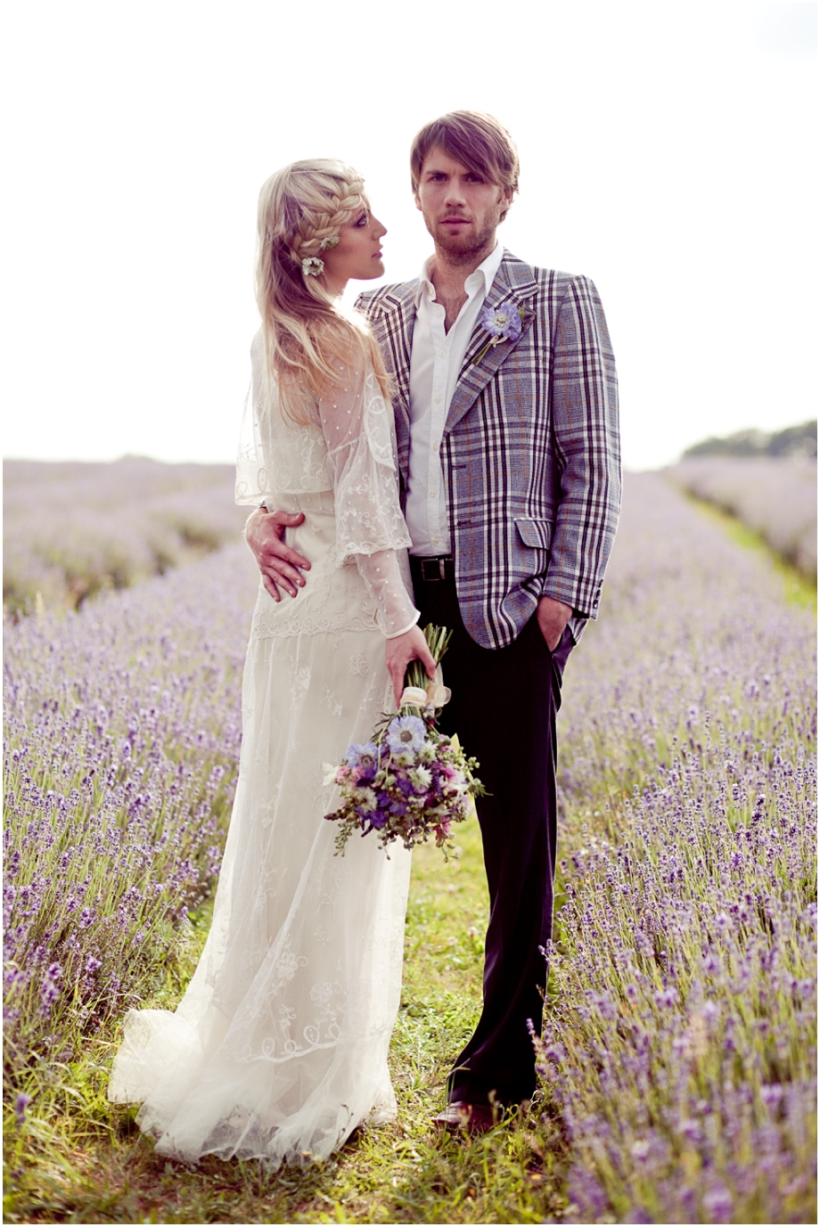 wedding-photography-eddie-judd-surrey-boho-lavender_0011.jpg