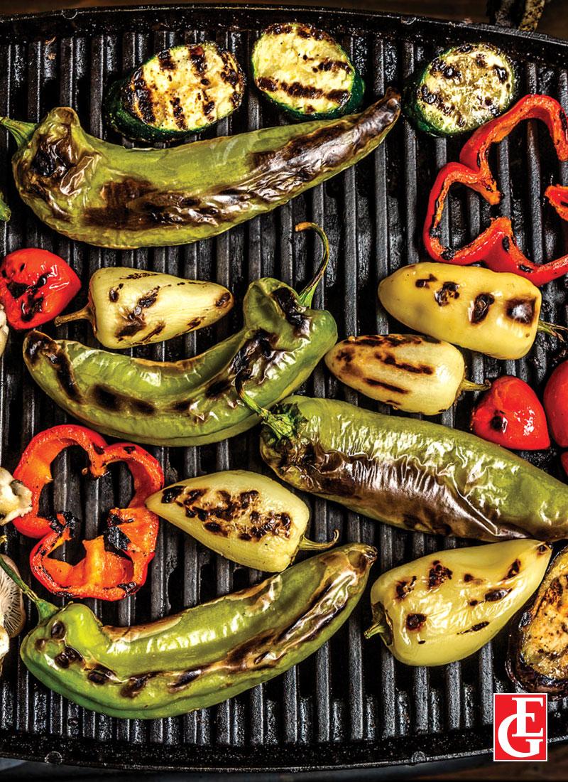 Vegetales-a-la-parrilla.jpg