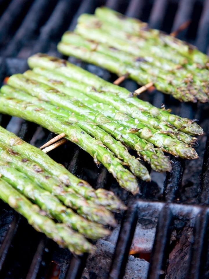 skewered_asparagus-720x1230.jpg