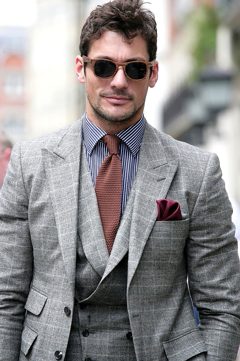 david-gandy-by-leah-mcqueen.jpg