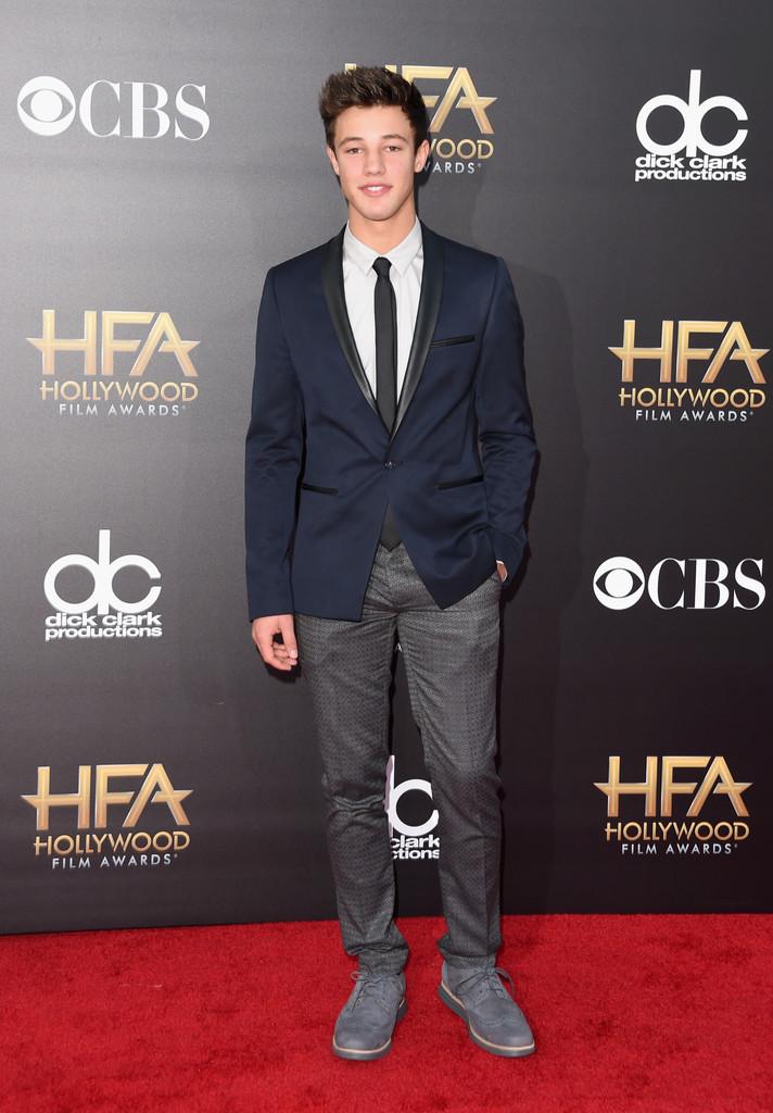 Cameron+Dallas+18th+Annual+Hollywood+Film+Ybryd6e0J9fx.jpg