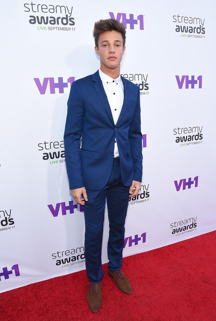 Cameron+Dallas+5th+Annual+Streamy+Awards+Red+weQk7qxahkgx.jpg