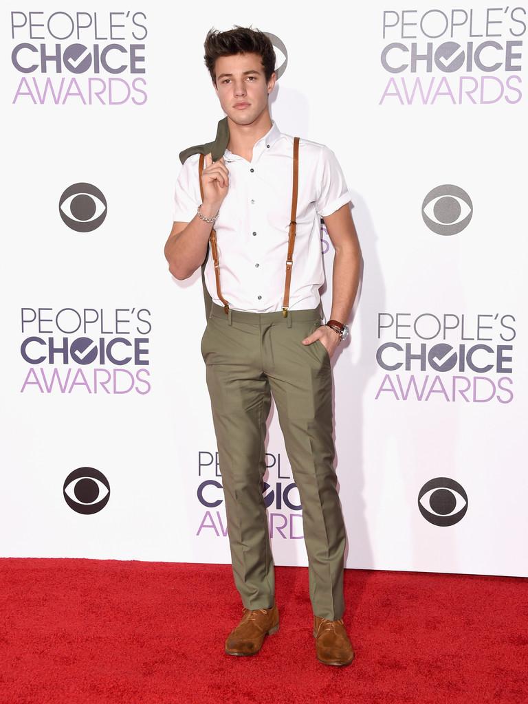 Cameron+Dallas+People+Choice+Awards+2016+Arrivals+KdVK-dU9iZLx.jpg