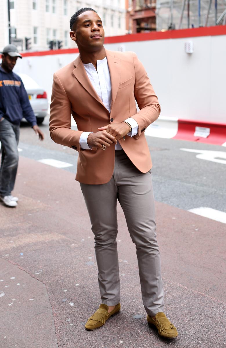 Reggie-Yates-Streetstyle-©-CHASSEUR-MAGAZINE.jpg