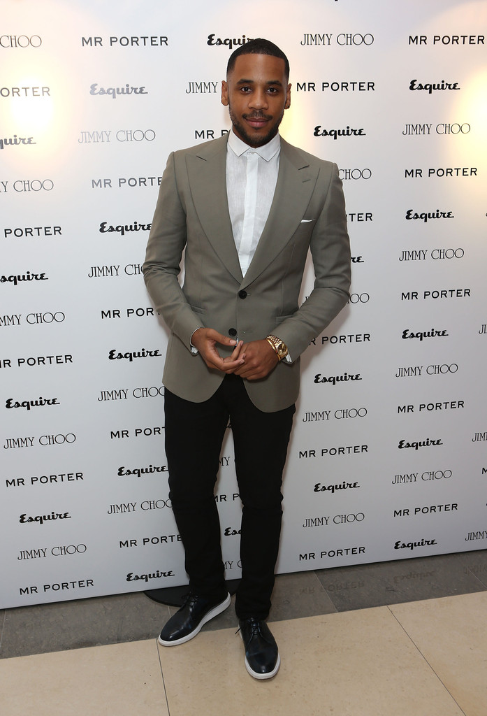 Reggie+Yates+LONDON+COLLECTIONS+MEN+Esquire+nnpOSGweYeLx.jpg