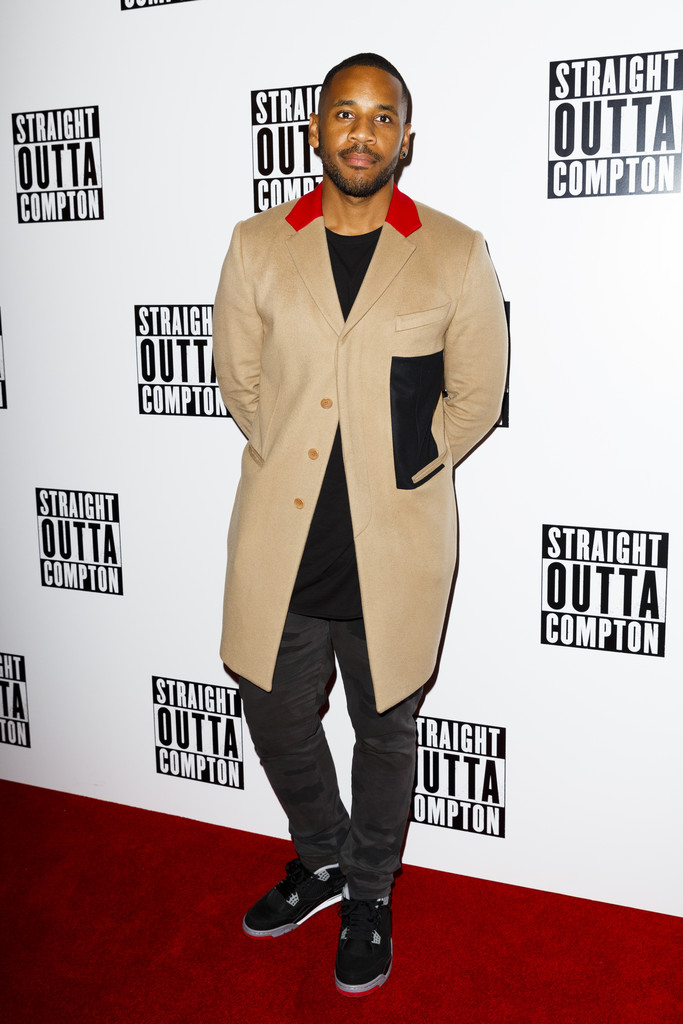 Reggie+Yates+Guests+Attend+Special+Screening+bbcvAXFvKVux.jpg