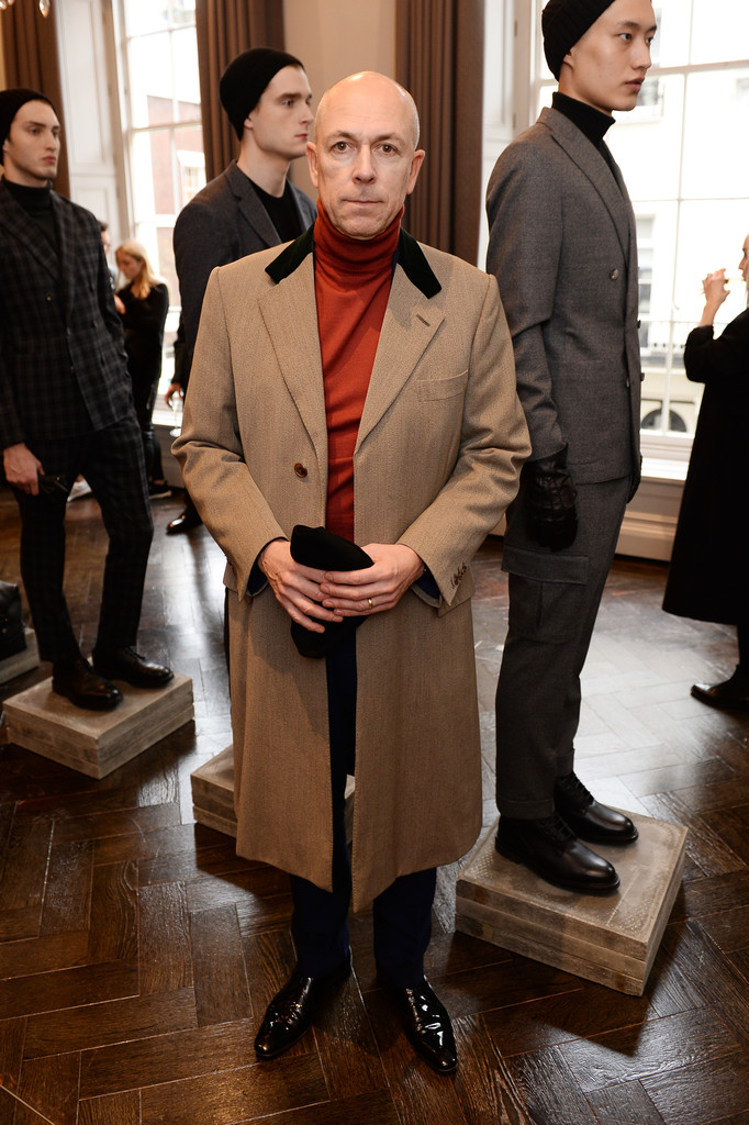 Dylan+Jones+Front+Row+Day+2+London+Collections+naTlFT1poVOx.jpg