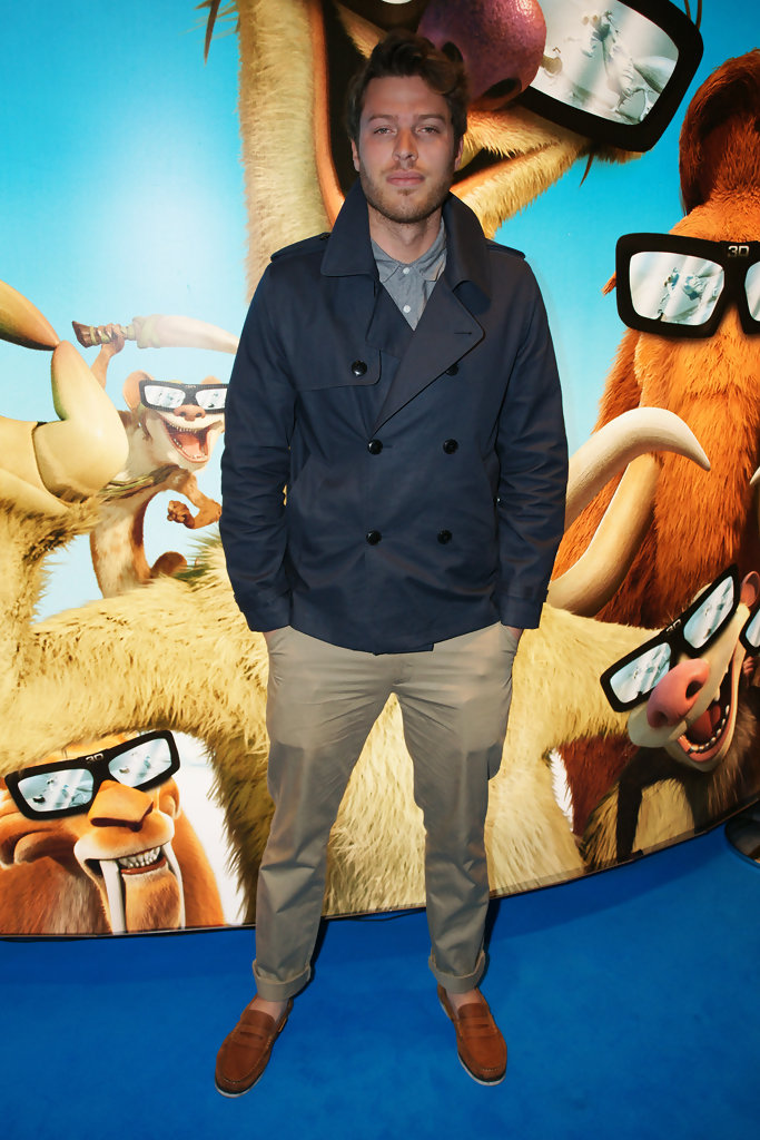 Rick+Edwards+Ice+Age+3+VIP+Screening+4u9-rT2R5HIx.jpg