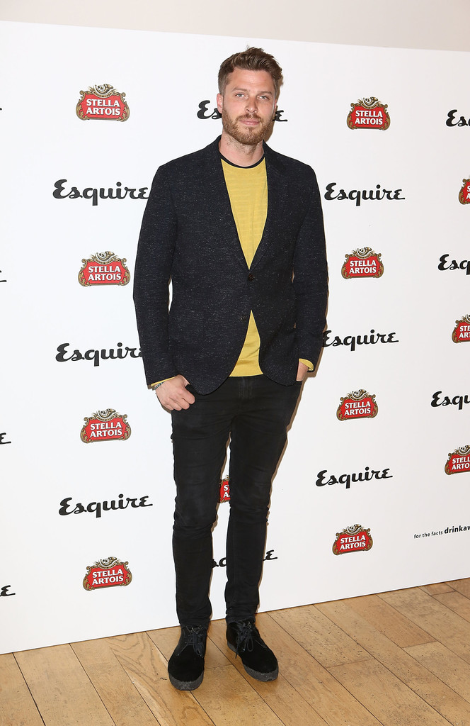 Rick+Edwards+Arrivals+Esquire+Summer+Party+gzQ9lOOv1EKx.jpg
