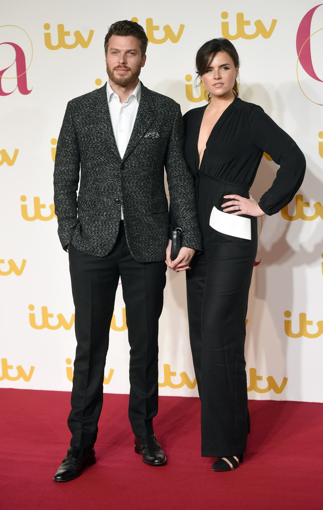 Rick+Edwards+ITV+Gala+Red+Carpet+Arrivals+BrhnDJATcSQx.jpg
