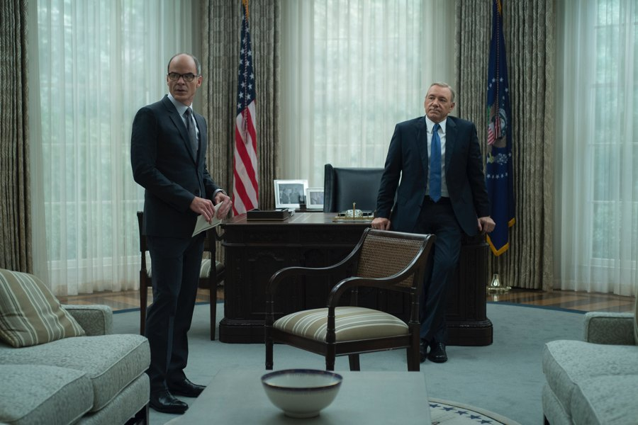 frank-underwood-hoc-season-4.jpg